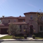 SELLER ASSIST* Temecula Executive Home