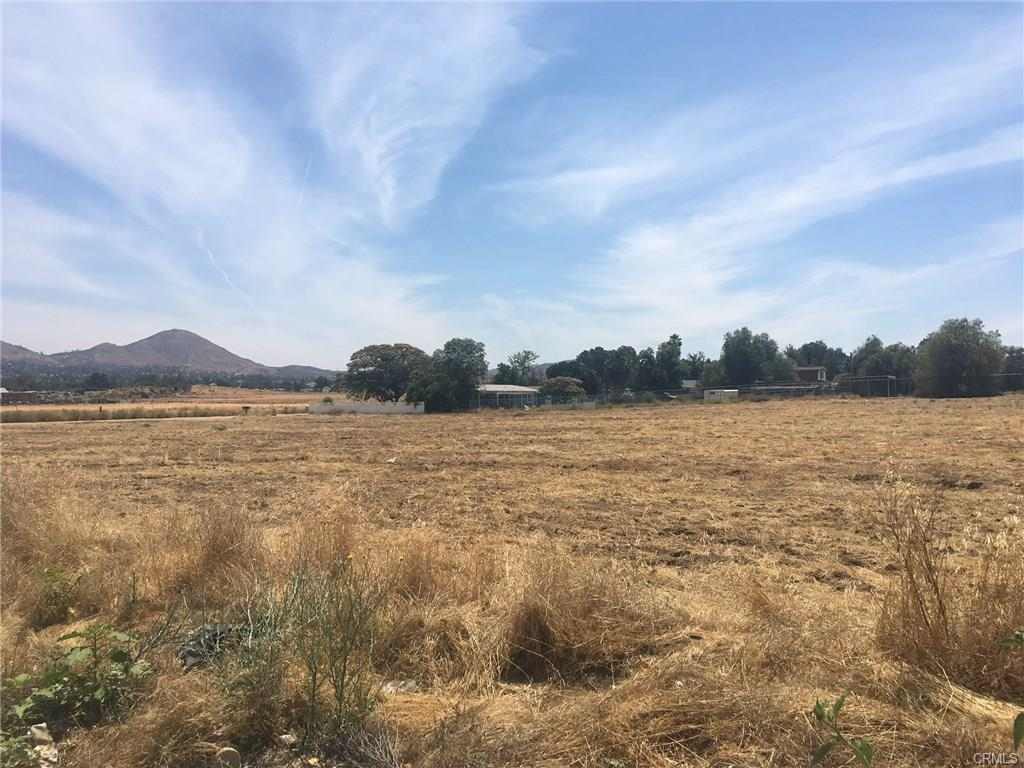 LAND FOR SALE LAKE ELSINORE AIRPORT