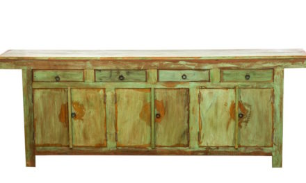 Gorgeous Earth Friendly Furniture